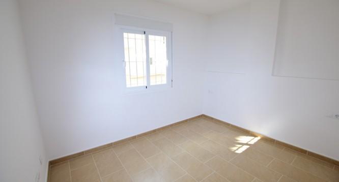 Apartamento Ibiza tipo G1 de 2 dormitorios en Teulada (6)