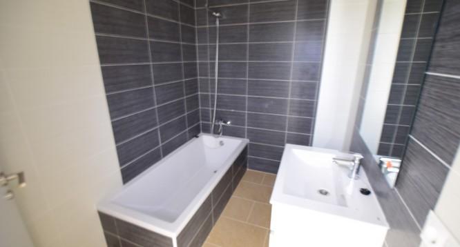 Apartamento Ibiza tipo G1 de 2 dormitorios en Teulada (9)