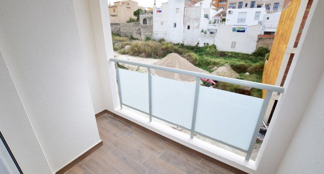Apartamento Ibiza tipo i14 en Teulada (4)