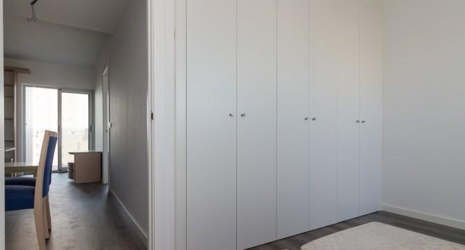 Apartamento Mirador de Calpe en Calp (17)