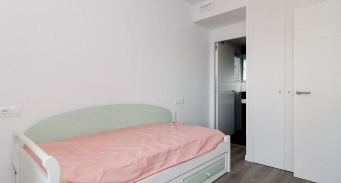 Apartamento Mirador de Calpe en Calp (4)