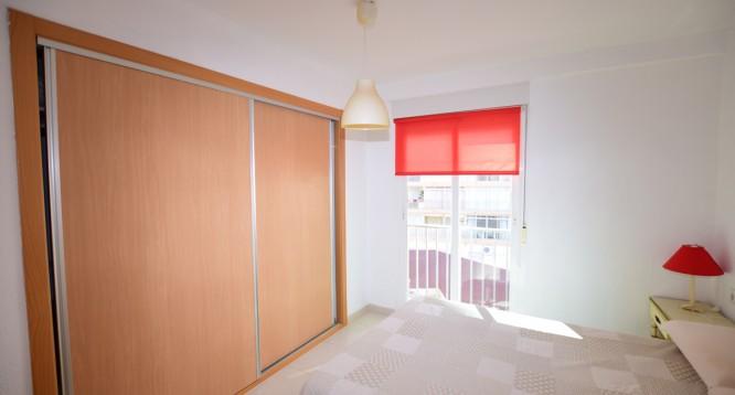 Apartamento Miramar en Calpe (6)