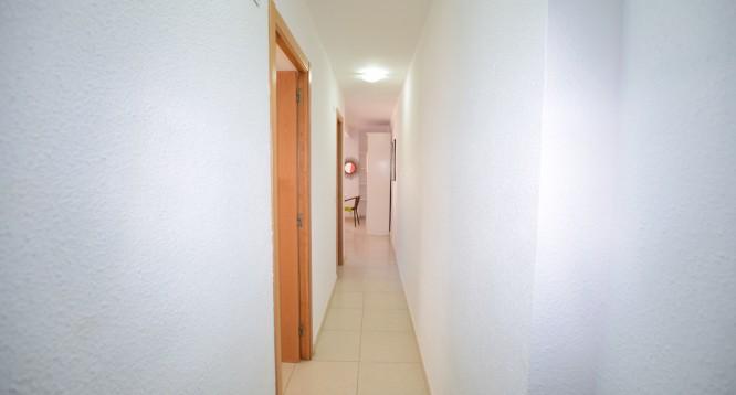 Apartamento Miramar en Calpe (7)