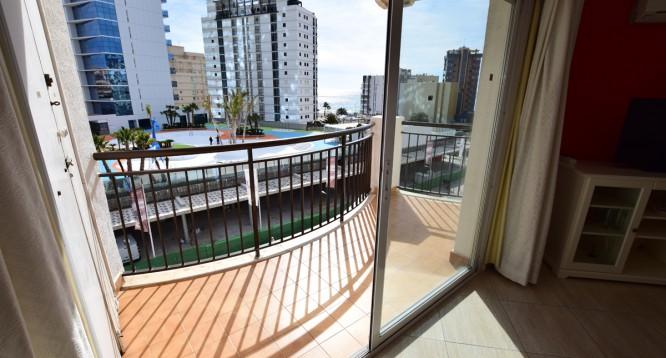 Apartamento Paola V en Calpe (20)