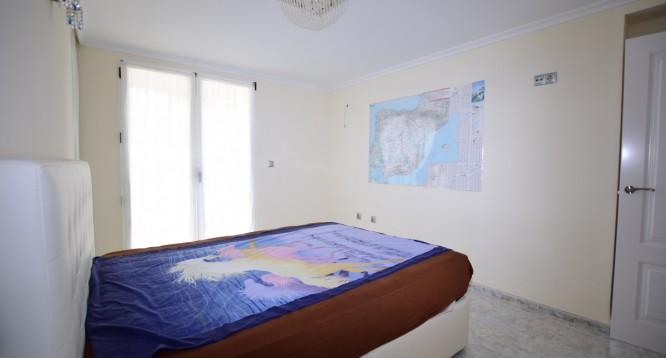 Apartamento Santa Marta 8 en Calpe (11)