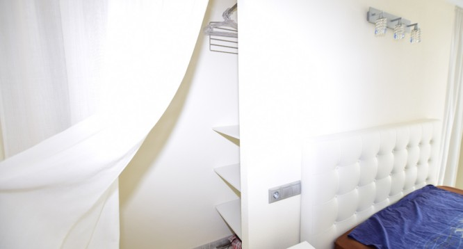 Apartamento Santa Marta 8 en Calpe (12)
