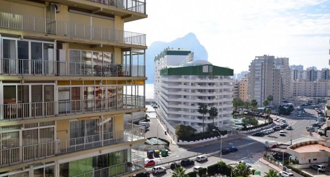 Apartamento Santa Marta 8 en Calpe (3)