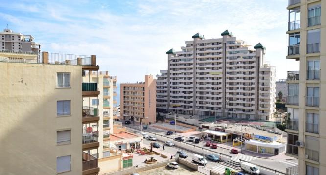 Apartamento Santa Marta 8 en Calpe (31)