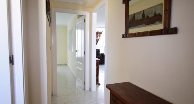 Apartamento Santa Marta 8 en Calpe (4)