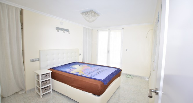 Apartamento Santa Marta 8 en Calpe (7)