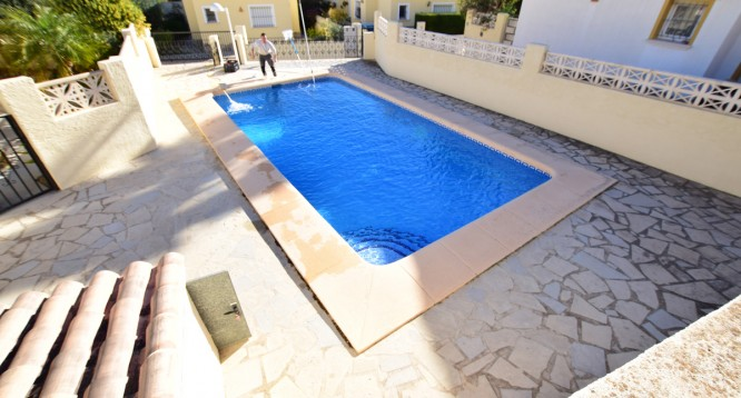 Villa Los Molinos 13 en Benitachell (11)