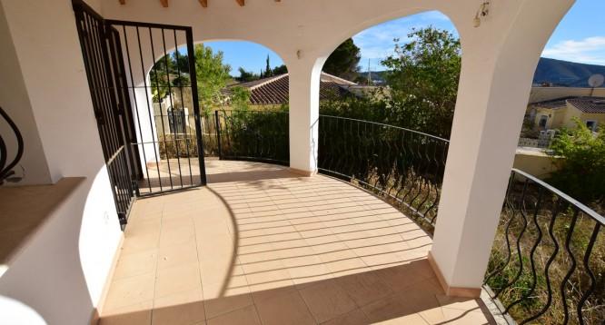Villa Los Molinos 14 en Benitachell (16)