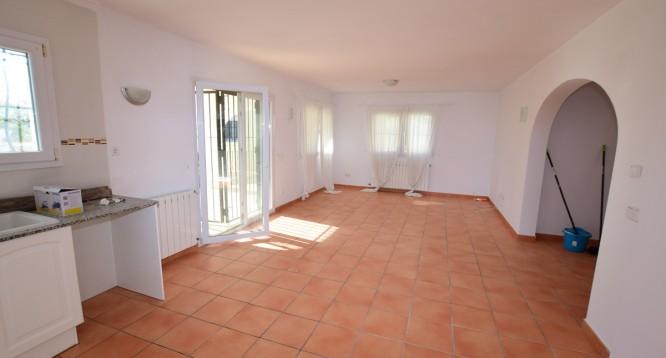 Villa Los Molinos 14 en Benitachell (3)