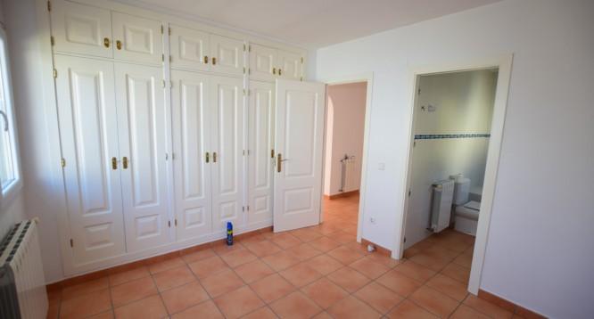Villa Los Molinos 14 en Benitachell (8)