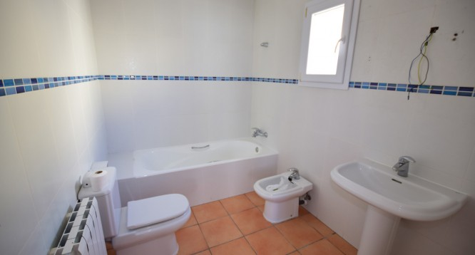 Villa Los Molinos 14 en Benitachell (9)