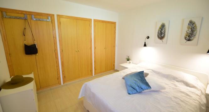Apartamento Atlantico 8 en Calpe (3)