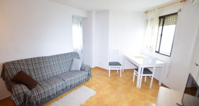 Apartamento Primum en Calpe (4)
