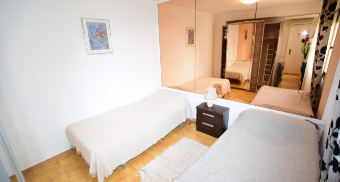 Apartamento Primum en Calpe (5)