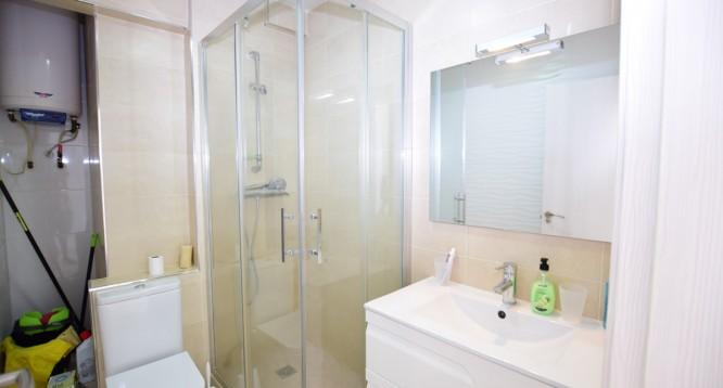 Apartamento Santa Marta 6 en Calpe para alquilar (10)