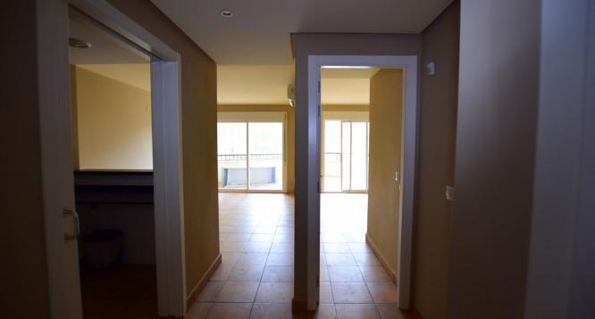 Apartamento Isla de Altea en Altea (7)