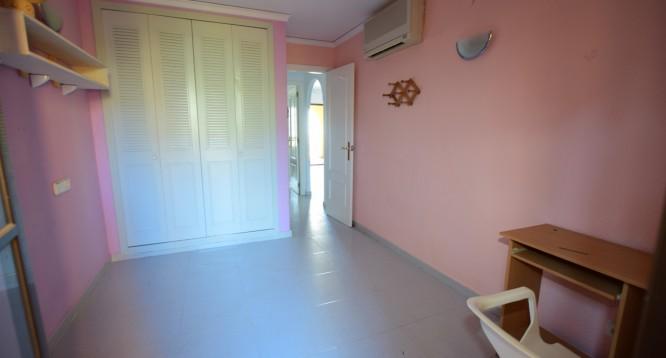 Apartamento Sorell en Mascarat (10)