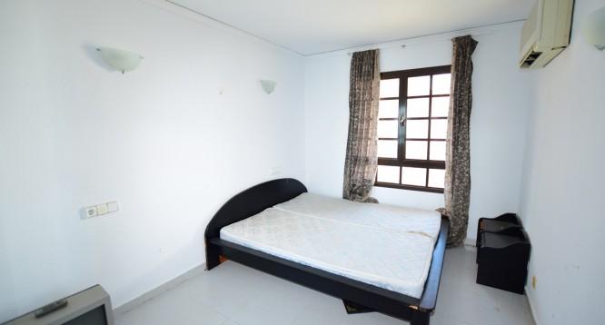 Apartamento Sorell en Mascarat (3)