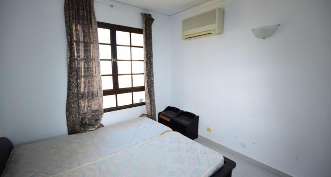 Apartamento Sorell en Mascarat (4)