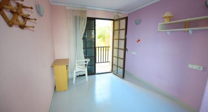 Apartamento Sorell en Mascarat (7)