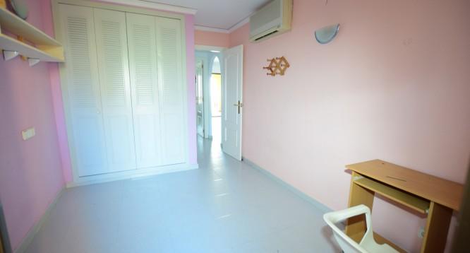 Apartamento Sorell en Mascarat (8)