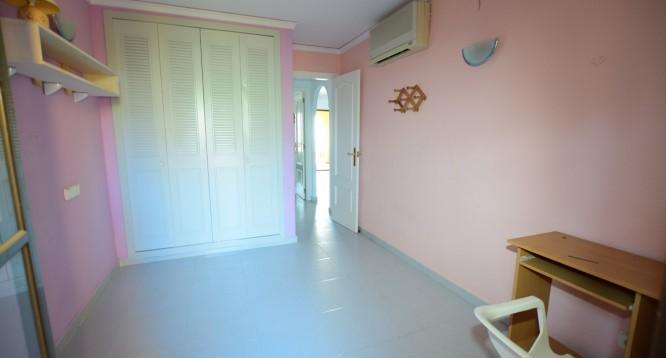 Apartamento Sorell en Mascarat (9)