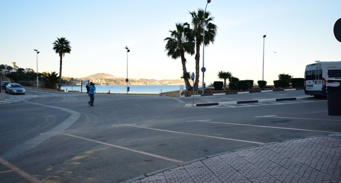 Local Vistamar en Calpe (2)