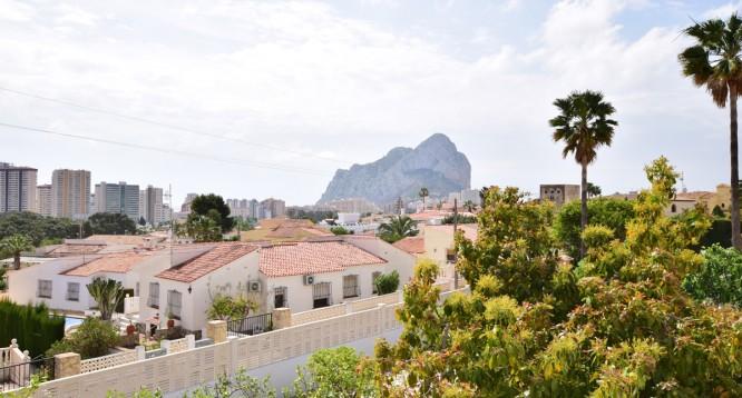Villa Ricarlos en Calpe (21)