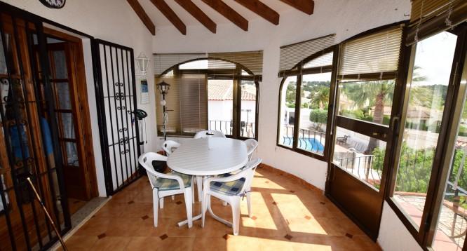 Villa Ricarlos en Calpe (30)
