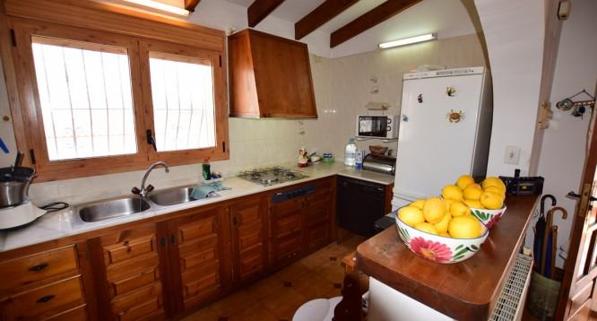 Villa Ricarlos en Calpe (33)