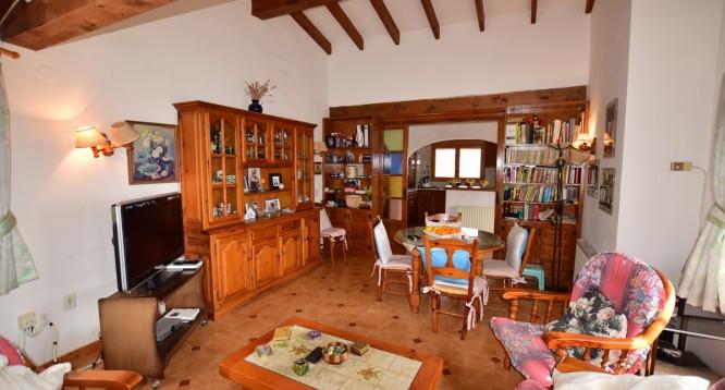 Villa Ricarlos en Calpe (39)