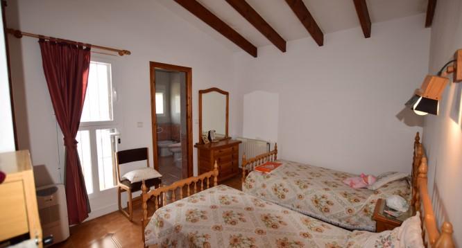 Villa Ricarlos en Calpe (44)
