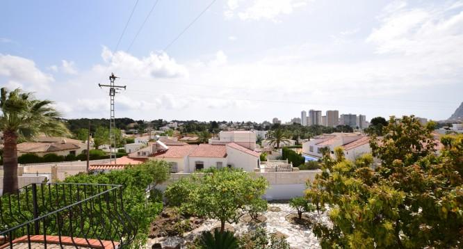 Villa Ricarlos en Calpe (50)