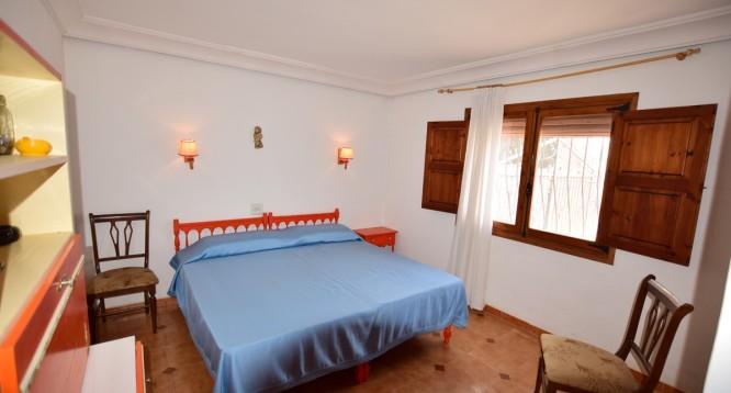 Villa Ricarlos en Calpe (51)