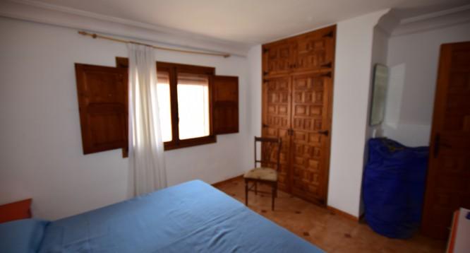 Villa Ricarlos en Calpe (52)