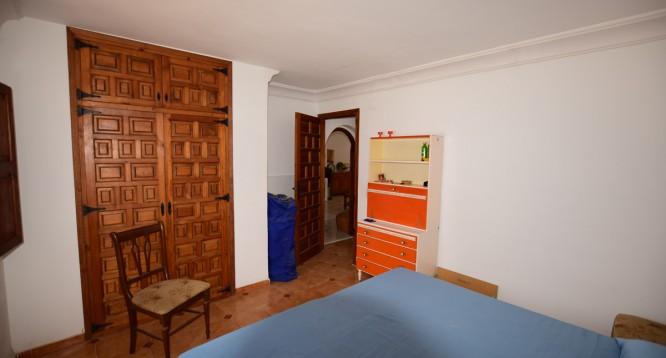 Villa Ricarlos en Calpe (54)