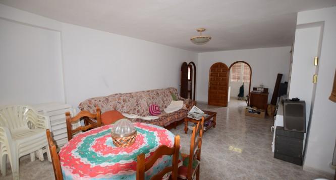 Villa Ricarlos en Calpe (61)