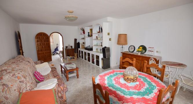 Villa Ricarlos en Calpe (62)