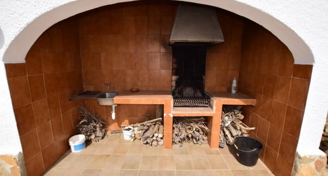 Villa Ricarlos en Calpe (68)
