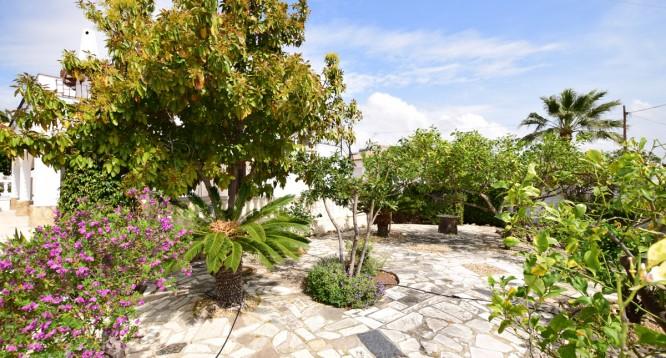 Villa Ricarlos en Calpe (7)