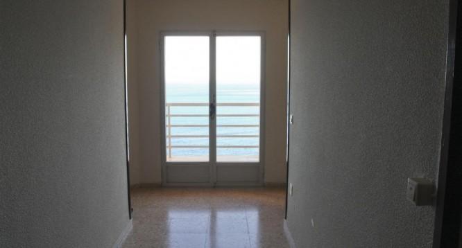 Apartamento Horizonte 2 en Calpe (6)