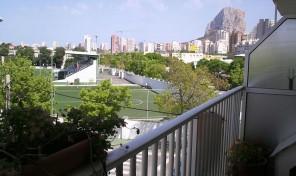 Apartamento San Luis II P en Calpe (5)