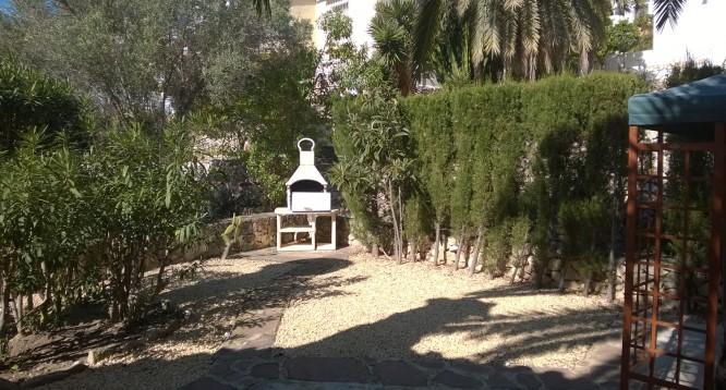 Villa Montemar en Benissa (10)