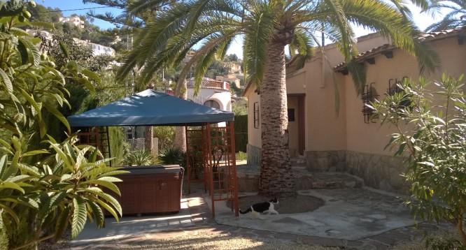 Villa Montemar en Benissa (12)