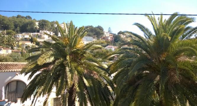 Villa Montemar en Benissa (33)