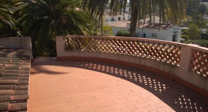 Villa Montemar en Benissa (35)